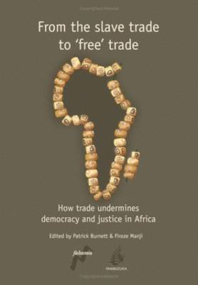 From the Slave Trade to Free Trade image