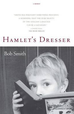 Hamlet'S Dresser by Smith