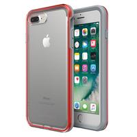 LifeProof Slam Case for iPhone 7/8 Plus - Cherry