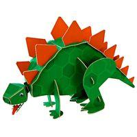 Dinosaur Centrepiece