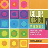 Color Design Workbook image