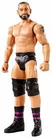 "WWE: Tye Dillinger - 6"" Basic Figure"