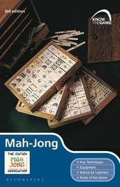 Mah-Jong by Gwyn Headley