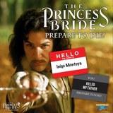 Princess Bride: Prepare to Die