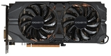 Gigabyte G1 R9 390 8GB Graphics Card