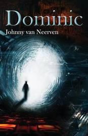 Dominic by Johnny Van Neerven image