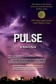 Pulse by Robert Cook
