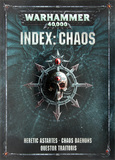 Warhammer 40,000: Index: Chaos