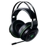 Razer Thresher Ultimate Wireless Gaming Headset - Xbox One for Xbox One