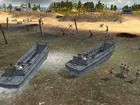 Codename Panzers Commander Edition for PC Games image