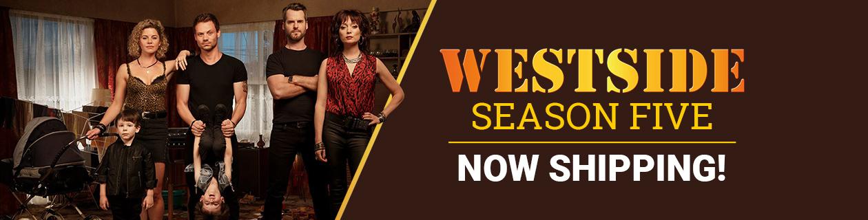 Westside S5