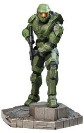"""Halo Infinite: Master Chief - 10.5"""" Statuette"""