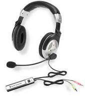 Altec Lansing AHS602 Headset