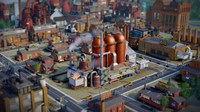 SimCity for PC image