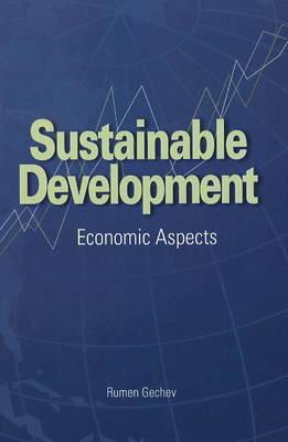 Sustainable Development by Rumen Gechev