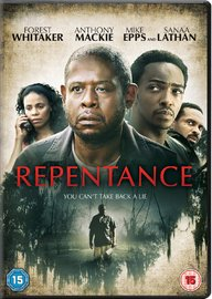 Repentance on DVD