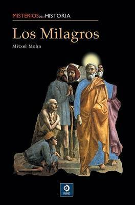 Los Milagros by Mitxel Mohn image