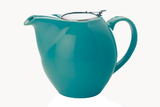 Maxwell & Williams - InfusionsT Oslo Teal Teapot (1L)