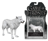 "Game of Thrones: Ghost - 3.75"" Action Figure"