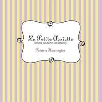 La Petite Assiette by Patricia Harrington