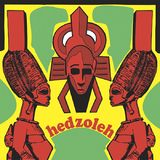 Hedzoleh by Hedzoleh