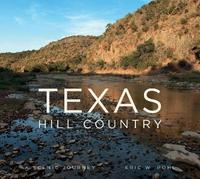 Texas Hill Country by Eric Pohl image