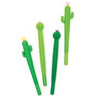 IS Gift: Cactus Pen