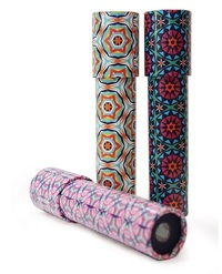 IS Gifts: Kaleidoscopes - Fantasia (Assorted Designs)
