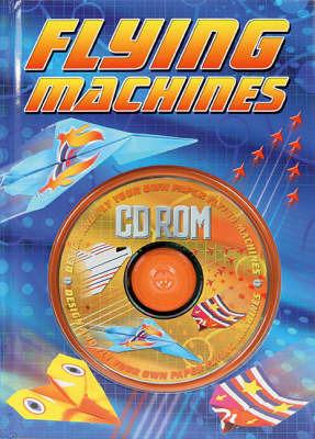Flying Machines image