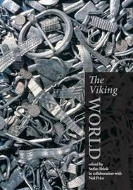 The Viking World