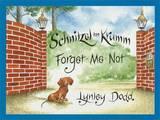 Schnitzel Von Krumm Forget-Me-Not (BB) by Dame Lynley Dodd