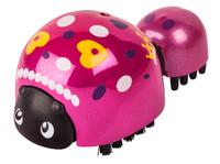 Little Live Pets: Lil' Ladybug - (Princess Dotty)