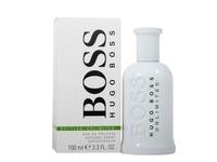 Hugo Boss - Boss Bottled Unlimited Perfume (100ml, EDT)