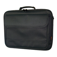 Digitus Notebook Bag image