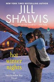 Slow Winter Nights by Jill Shalvis