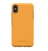 OtterBox: Symmetry for iPhone XS Max - Aspen Gleam