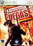 Tom Clancy's Rainbow Six: Vegas (Classics) for Xbox 360