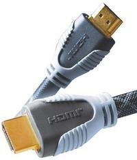 1m Digitus HDMI cable version 1.4