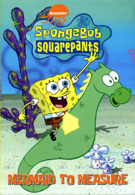 SpongeBob SquarePants by Various ~