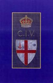 Journal of the C.I.V. in South Africa by Maj. - Gen. W. H Mackinnon image