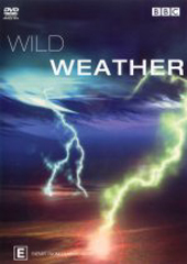 Wild Weather on DVD