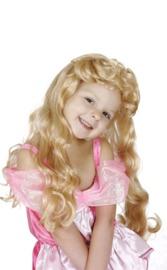 Disney Princess Sleeping Beauty Wig
