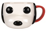 Peanuts - Snoopy Pop! Mug (350ml)