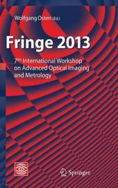 Fringe 2013