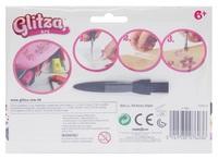 Glitza: Starter Bag - Cutie Bow image