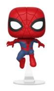 Spider-Man: ITSV - Peter Parker Pop! Vinyl Figure