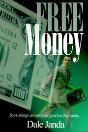 Free Money by Dale Janda image