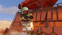LEGO Star Wars: Skywalker Saga for PS5