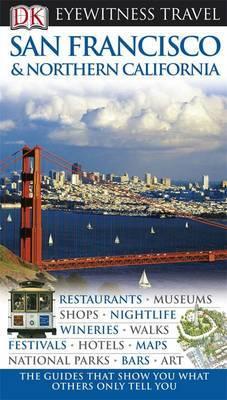 San Francisco and Northern California image