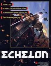 Echelon for PC
